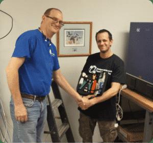 data cabling tool kit philadelphia