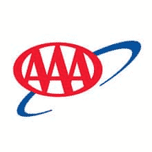 logo aaa reading