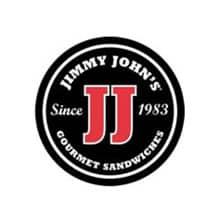 logo jimmy johns philadelphia