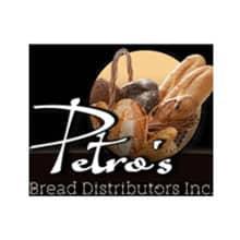 logo petros philadelphia