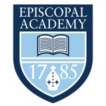 episcopal academy newtown square logo network cabling