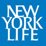 new york life logo network cabling queens