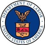 philadelphia department of labor united states logo network cabling
