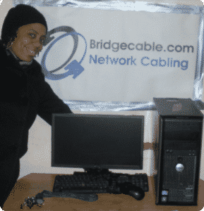 philadelphia network cabling donation free 14