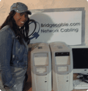 philadelphia network cabling donation free 20