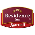 residence inn logo marriott network cabling north wales