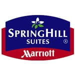 springhill suites logo marriott ridley park network cabling