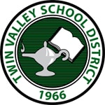 twin valley school district logo network cabling