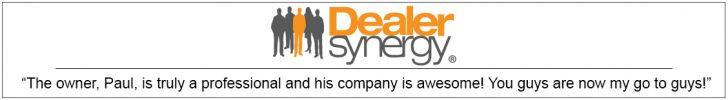 dealer synergy