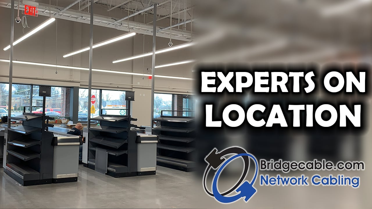 EXPERTS Lidl Lansdale