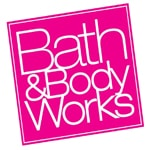 bbw bath and body works pottstown coventry mall logo network cabling