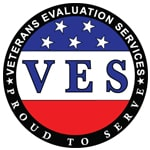 ves services veterans evaluation bryn mawr military logo network cabling