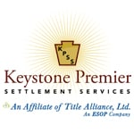 keystone premier settlement services media logo network cabling