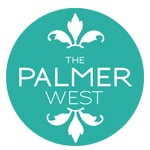 palmer west apartments wynnewood logo network cabling