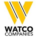 watco companies elizabeth jersey logo network cabling