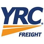yrc freight carlisle logo network cabling