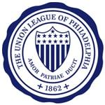 union league of golf club torresdale logo philadelphia network cabling
