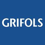 grifols philadelphia logo network cabling
