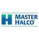 master halco fairless hills logo network cabling