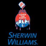 sherwin williams exton logo network cabling
